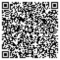 QR code with Tsf Sportswear Inc contacts