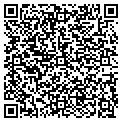 QR code with Clarmont Mowers & Equipment contacts