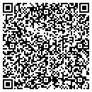 QR code with Heres Help Professional Services contacts