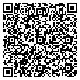 QR code with Tekmar Inc contacts