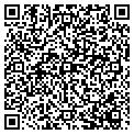 QR code with Robins & Morton Group contacts