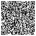 QR code with Bubba's Upholstery contacts
