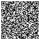 QR code with Group Health Plans of Florida contacts