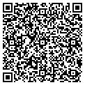 QR code with KDS Communications Inc contacts