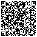 QR code with Media Zone LLC contacts