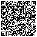 QR code with H Warren Smith Cemetery contacts