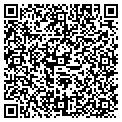 QR code with Parthenon Realty LLC contacts