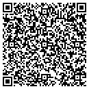 QR code with Whiting-Turner Contracting Co contacts
