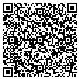 QR code with Plaza Furniture contacts