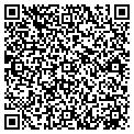 QR code with Rent Quest Rent To Own contacts