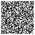 QR code with Suncoast Stump Grinding contacts