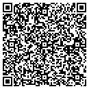 QR code with John Mehaffey Janitorial Service contacts