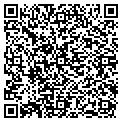 QR code with Thermal Engineering Co contacts