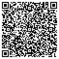 QR code with Johnston Richard Jr Law Office contacts