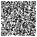QR code with Currency Trading contacts