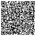 QR code with Wildcat Run of Lee County contacts