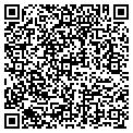 QR code with Auto Rescue Inc contacts