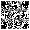 QR code with Micro Image Inc contacts