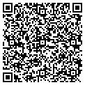 QR code with Lynn's Fish & Pet North contacts