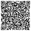 QR code with Harrison's Corporate Office contacts