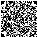 QR code with Walden A Private Middle School contacts