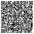 QR code with Angel's Place Cafeteria contacts
