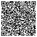 QR code with Littlejohn Mann & Assoc contacts