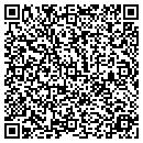 QR code with Retirement & Life Care Cmnty contacts