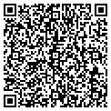 QR code with Boulevard Grill contacts