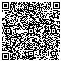 QR code with Sunglass World contacts
