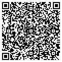 QR code with Sapp Citrus Service Inc contacts
