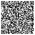 QR code with Fgm Electric Company Corp contacts