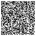 QR code with Metz 1 Lounge contacts
