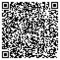 QR code with Work Depot USA contacts
