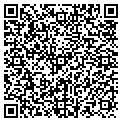 QR code with Melco Enterprises Inc contacts