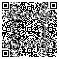 QR code with Beach Condos contacts
