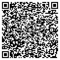 QR code with Sonlight Carpets contacts