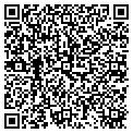 QR code with Driveway Maintenance Inc contacts