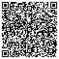 QR code with Custom Made Furnishing contacts