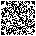QR code with Giorgio Vallar Pa contacts