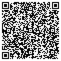 QR code with Elena De Socarraz Pa contacts