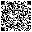 QR code with All Appliance contacts