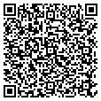 QR code with Killgore Pearlman contacts