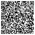 QR code with Sangita Walia MD contacts