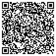QR code with P G A contacts