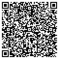 QR code with New Nails Nail Salon contacts