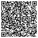 QR code with Sunny Transport Inc contacts