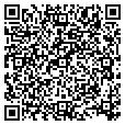 QR code with Blue Ridge Water Co contacts