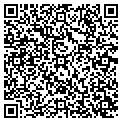 QR code with Lemon Bay Drugs East contacts