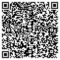QR code with Quest Communications contacts